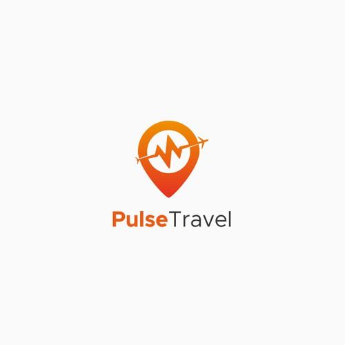 PULSE TRAVEL
