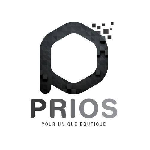 PRIOS contest