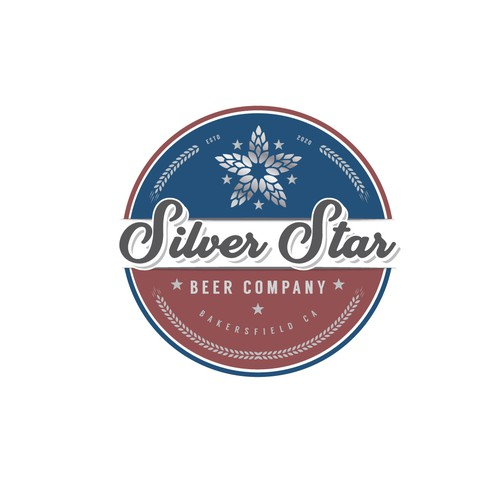Silver Star Beer Company