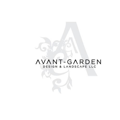 Avant -Garden