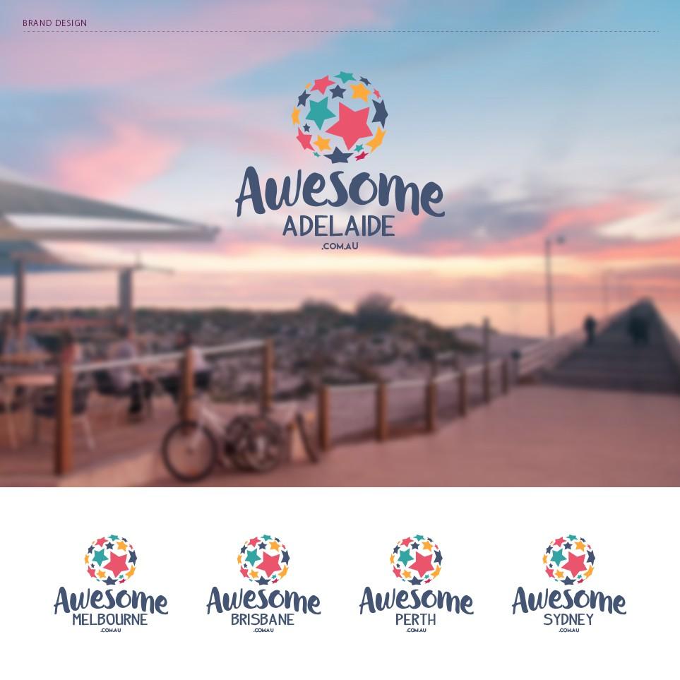 AwesomeAdelaide.com.au