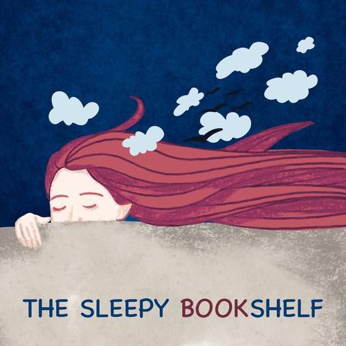 Podcast artwork for new sleep podcast