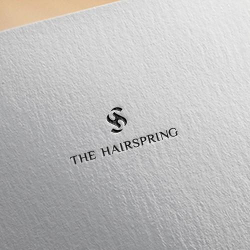 The Hairspring
