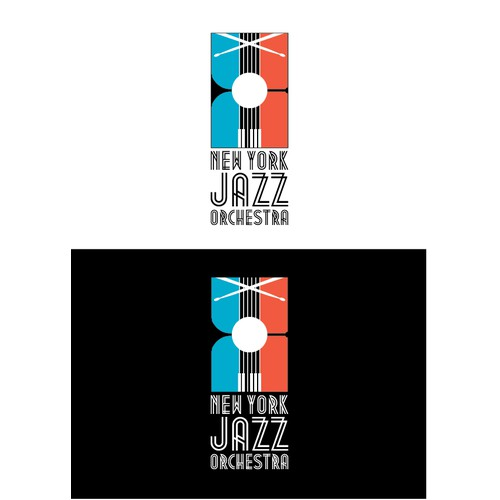 New York Jazz Orchestra