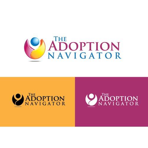 Adoption navigator
