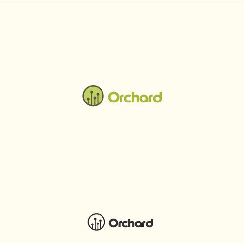 Logo for website builder