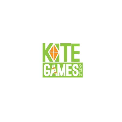 Kite Games Studio