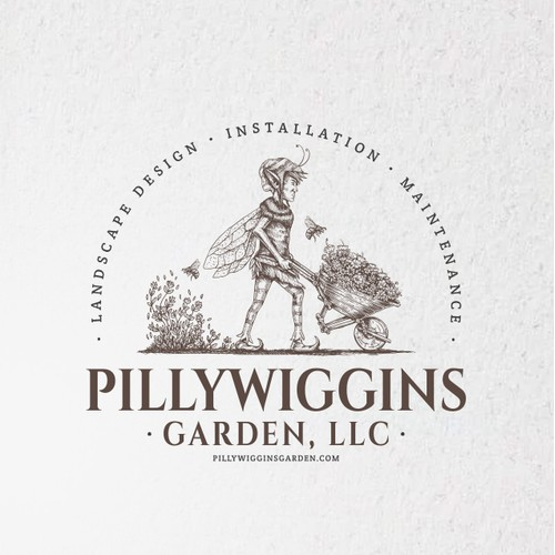 Pillywiggins Garden, LLC