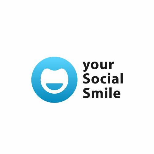 yourSocialSmile