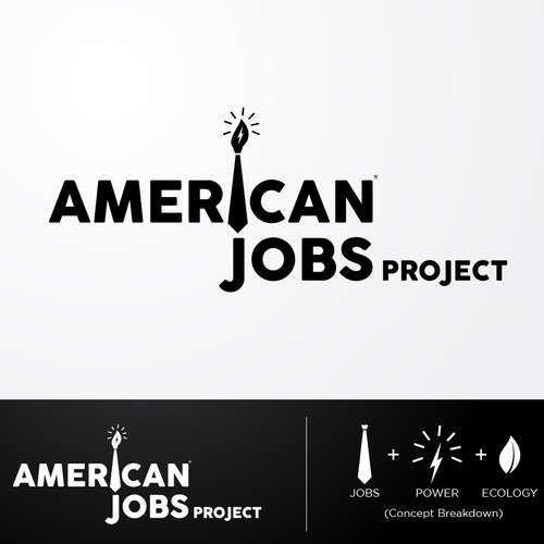 Help Create Jobs for American Workers AND Save the Planet!!!
