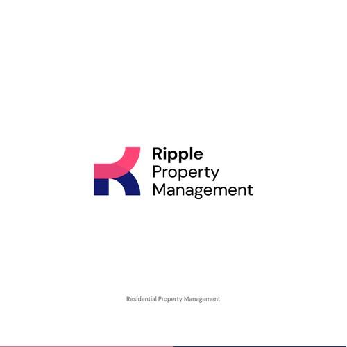 Ripple - Concept