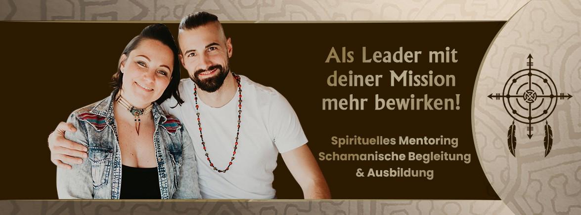 Spirit Business - FB Cover