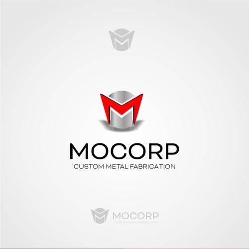 MOCORP