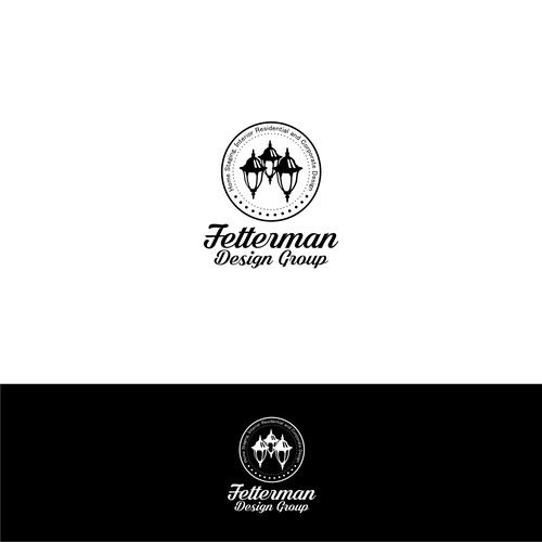 Concept for Feterman