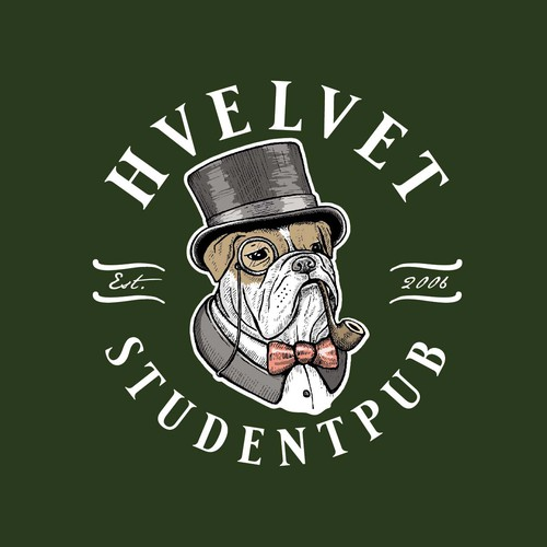 Hvelvet Studentpub