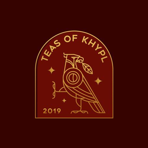 Teas of Khypl