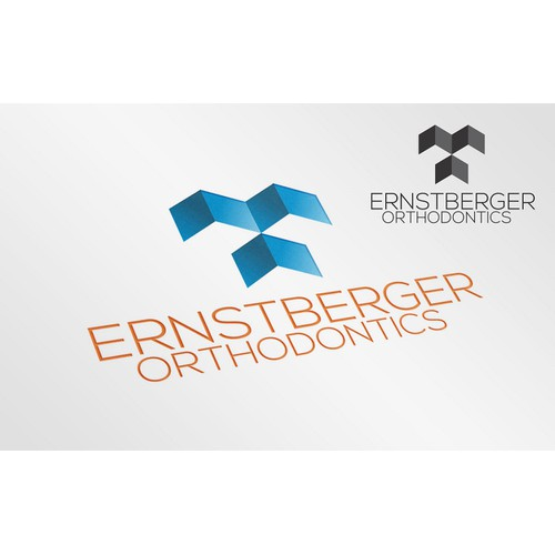 Ernstberger Orthodontics