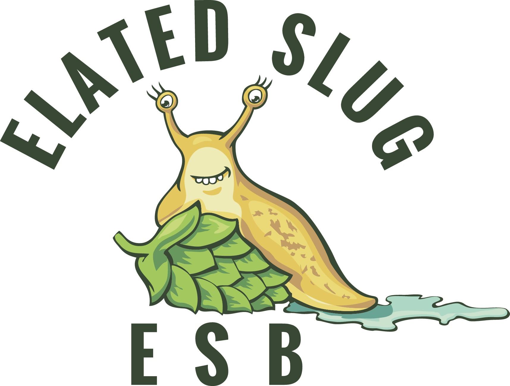 Elated Slug ESB