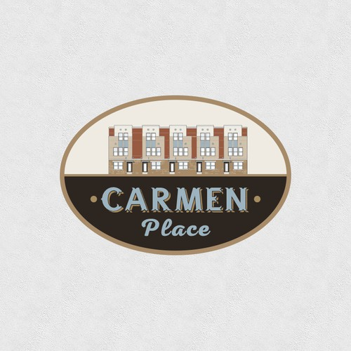 Carmen Place