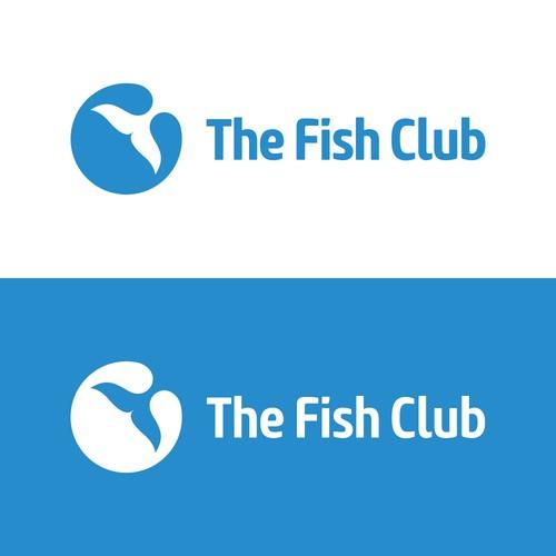 Logo for a restaurant chain