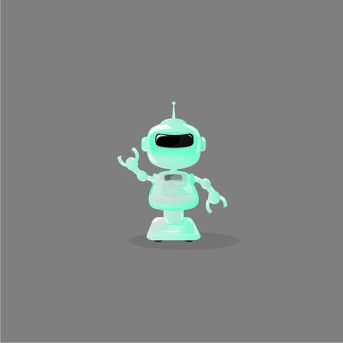 Unique robotic