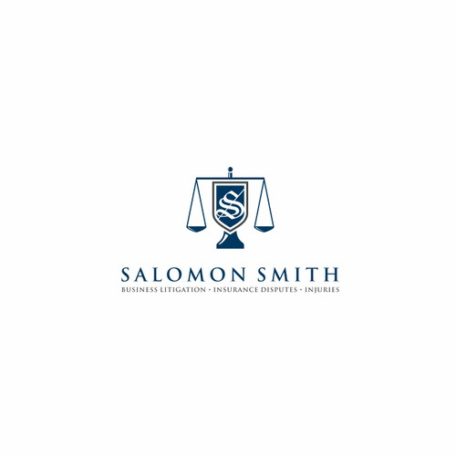 SALOMON SMITH