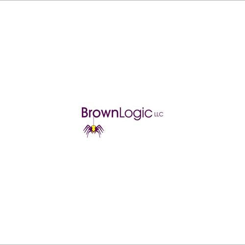 brown logic (laboratorium)