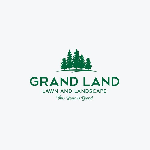 Lawn and Landscaping services in Tulsa