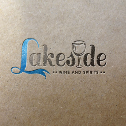 Winning logo for Craft Beer and Liquor store