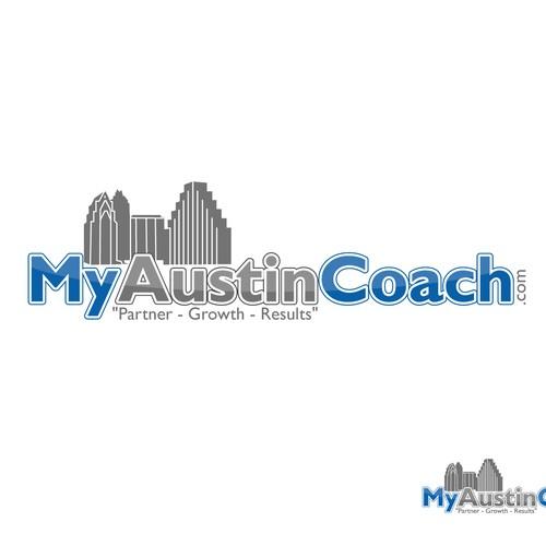 My Austin Coach