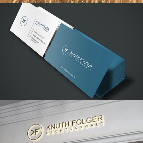 Knuth Folger Rechtsanwalt