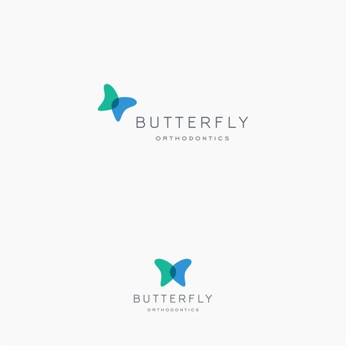 Butterfly Orthodontics
