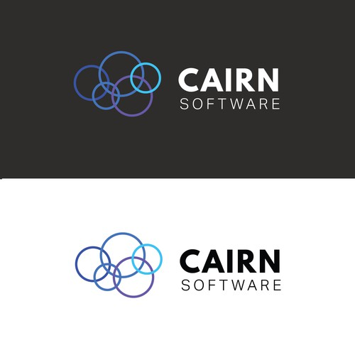 Cairn Software