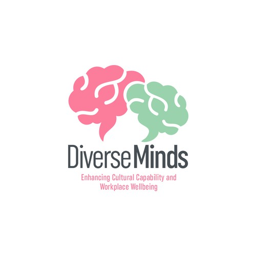 Diverse Minds