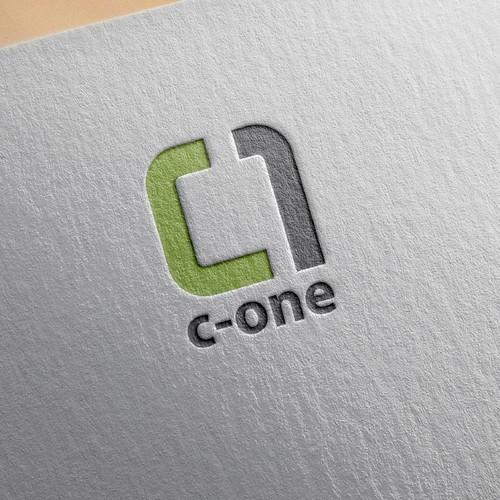 c-one