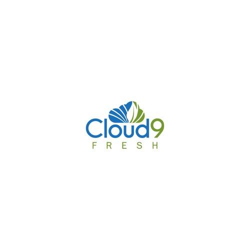 Cloud 9 Fresh