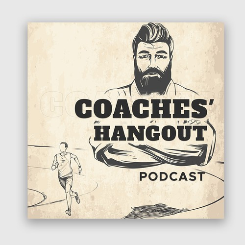 Podcast for Coaches' Hangout
