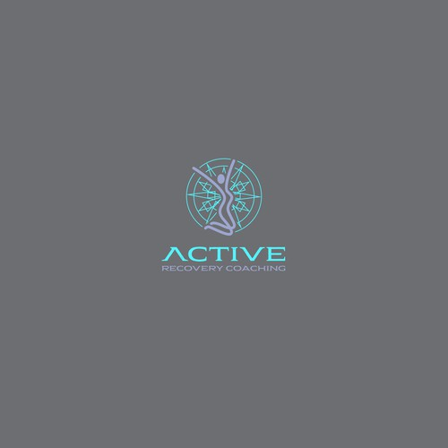 Active recovery Coaching