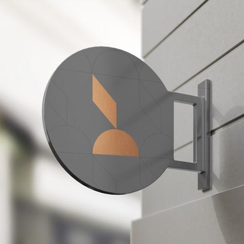 Stencil - Design & Remodel