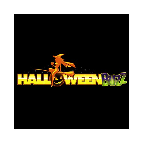 Halloween LOGO Needed