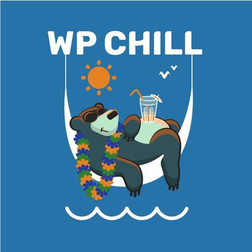 WP Chill