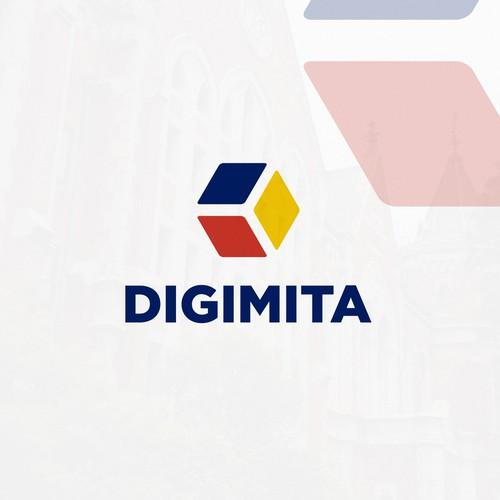Digimita