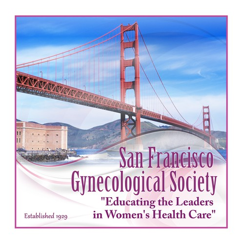 Gynecological Society