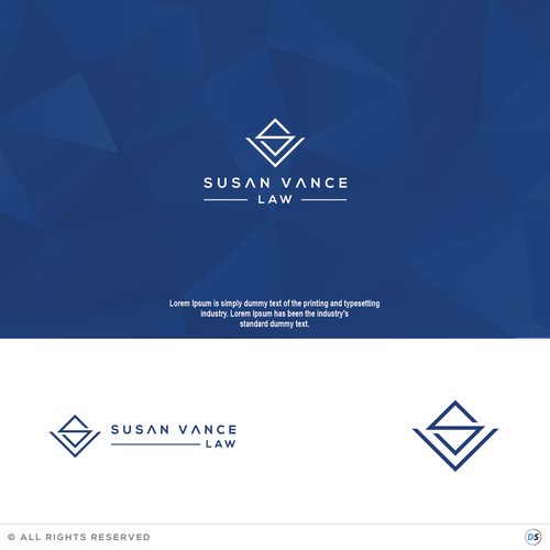 Susan Vance Law