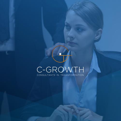 c-Growth