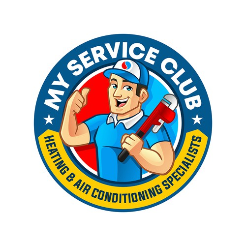 my service club