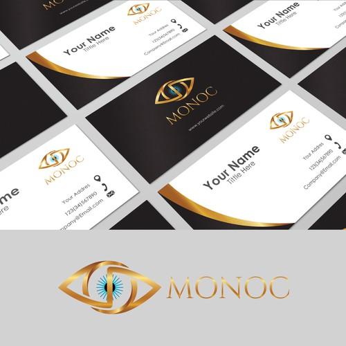 MONOC