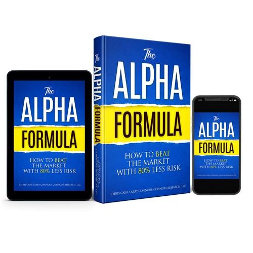 The Alpha Formula