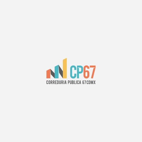 Correduria Pública 67 CDMX