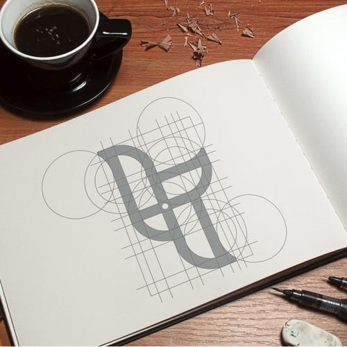 kakadu simple logo